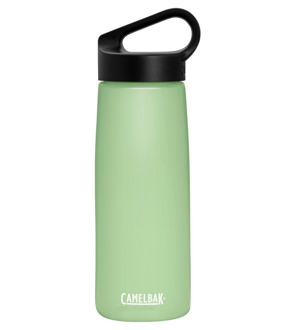 Camelbak Pivot Echo Water Bottle, 25 oz.