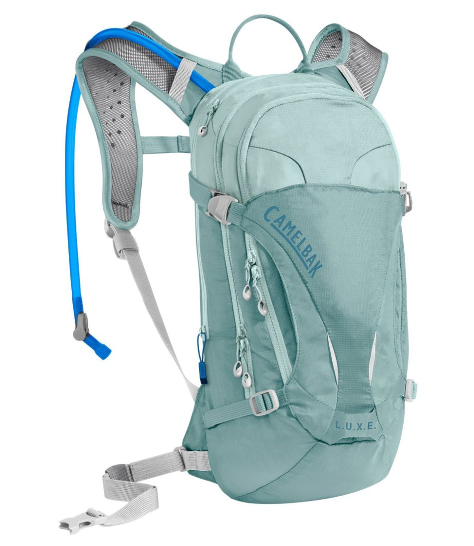 Women's Camelbak L.U.X.E. Hydration Pack