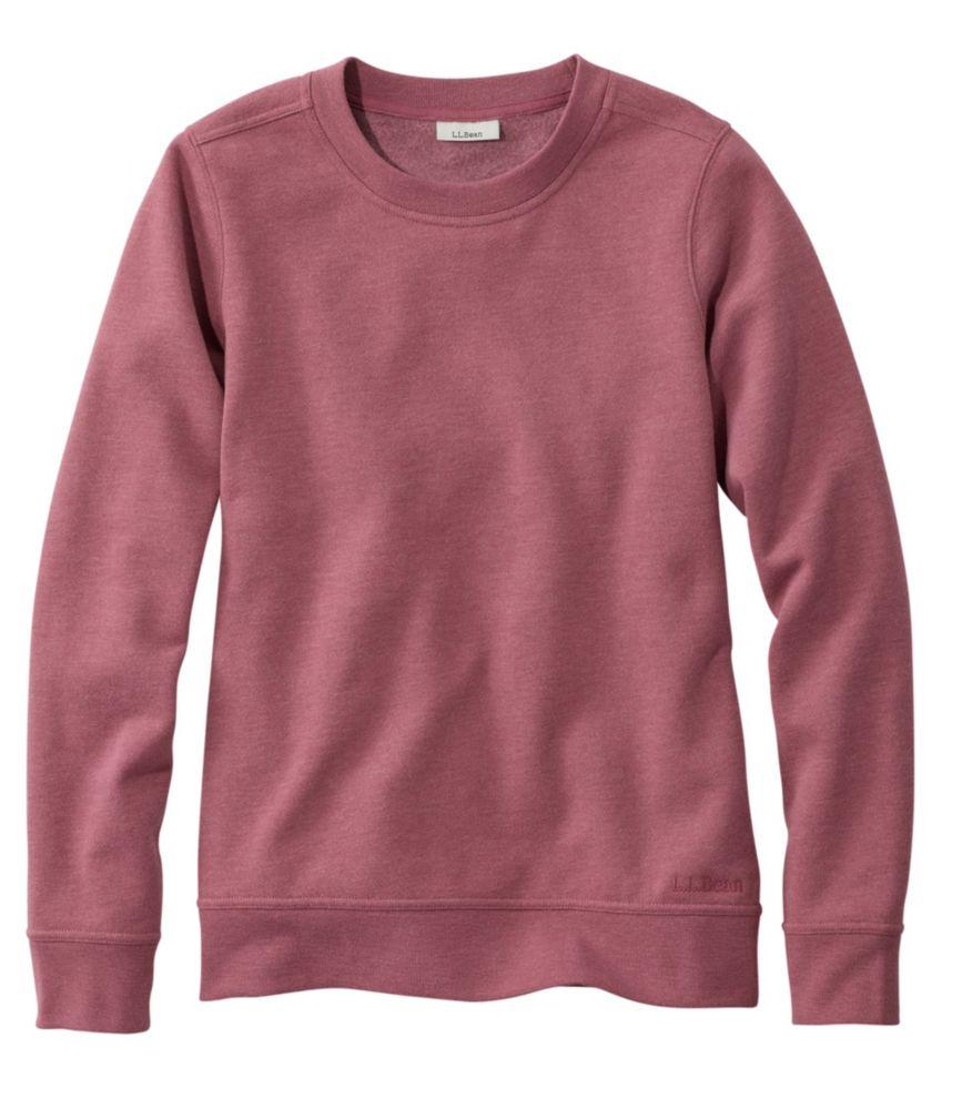 Women's 1912 Crewneck Sweatshirt