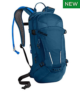 Adults' Camelbak Mule Hydration Pack