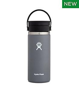 Hydro Flask Coffee with Flex Sip Lid, 16 oz.