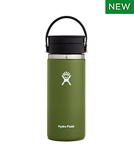 Hydro Flask Coffee with Flex Sip Lid, 16 oz.