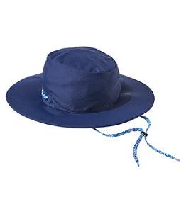 Women's Casco Bay Sun Hat
