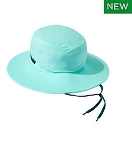Women's Casco Bay Sun Hat