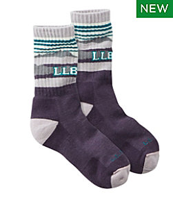 Women's Katahdin Hiker Socks