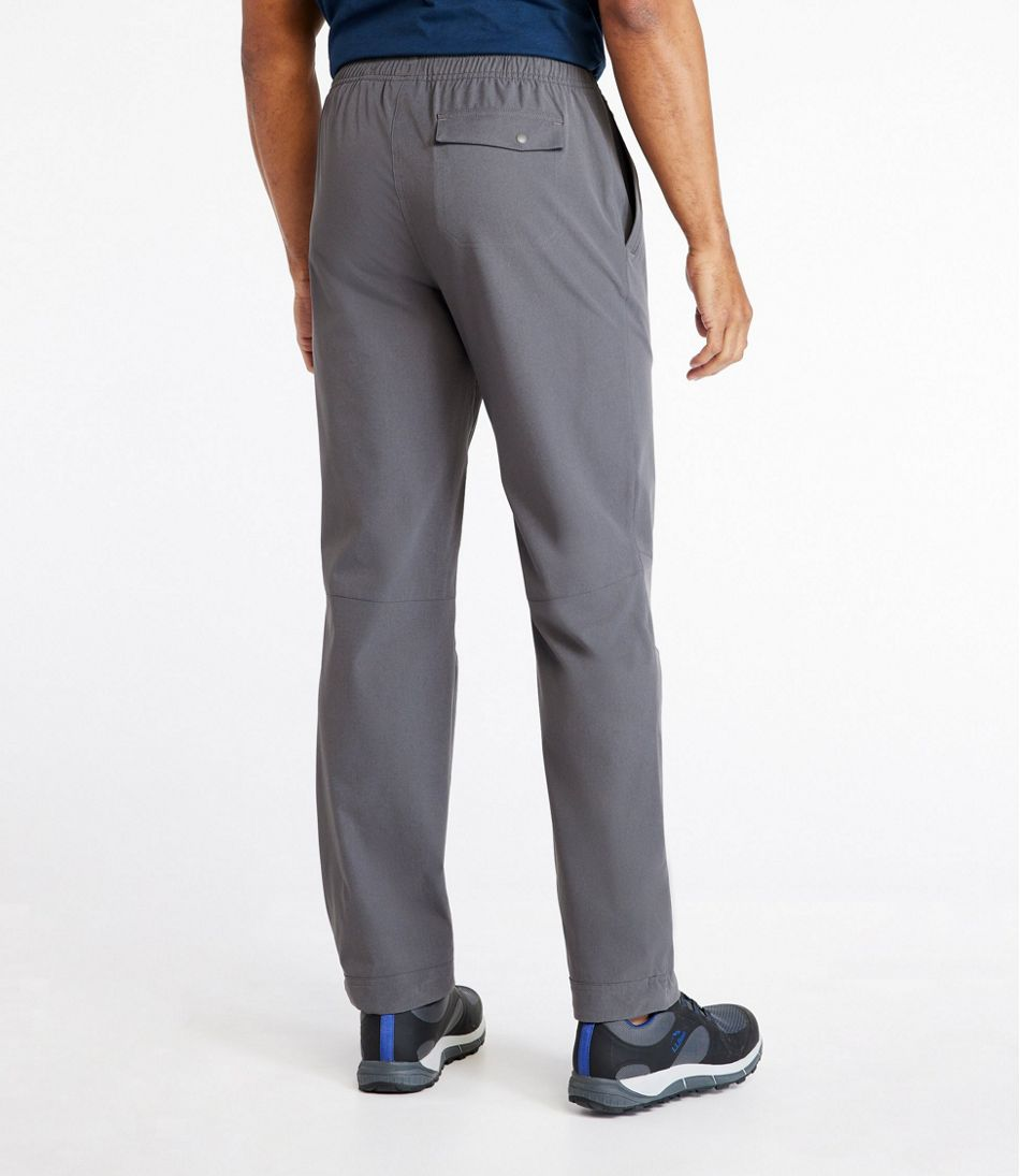 Men's L.L.Bean Multisport Pants
