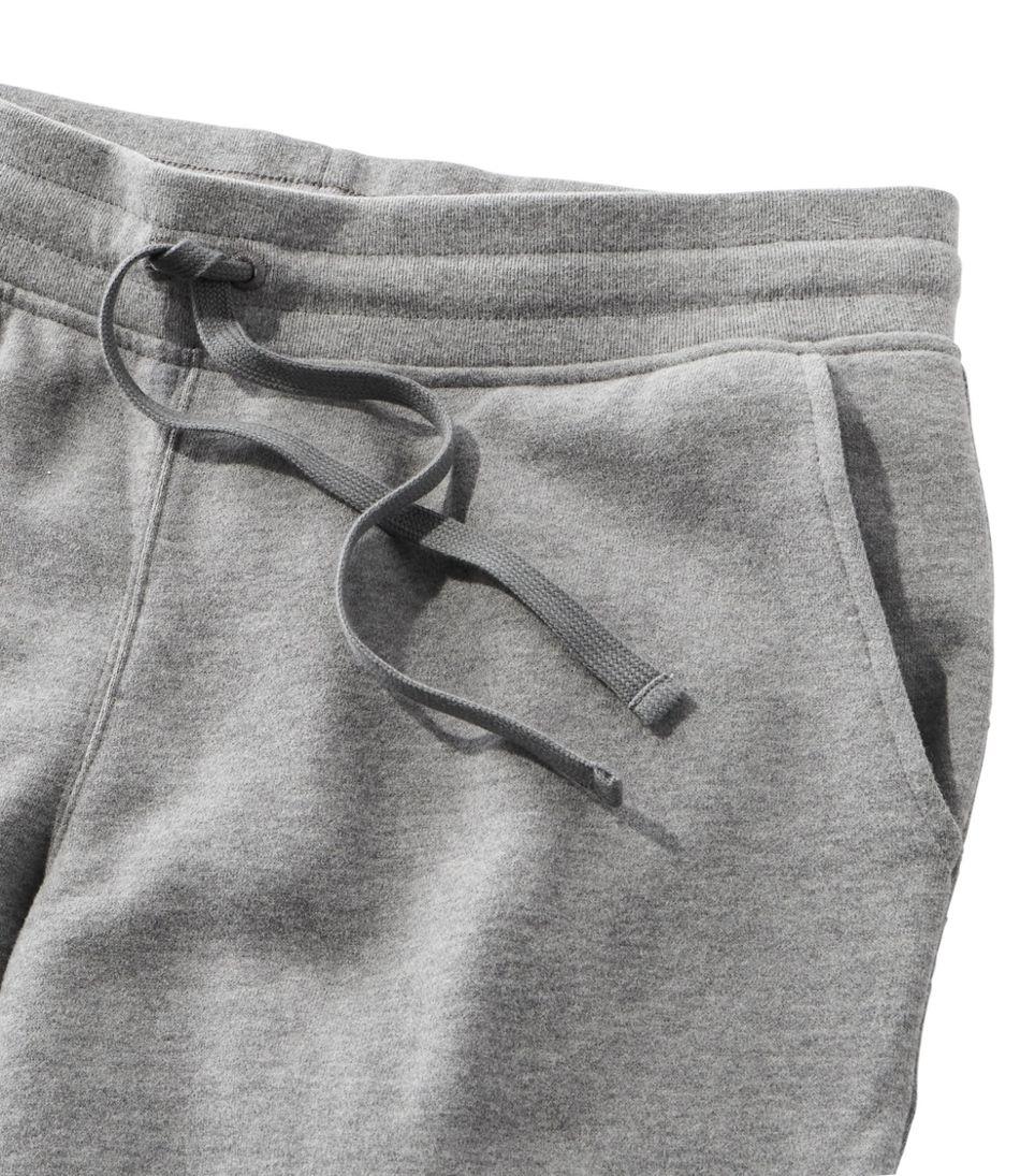 Women's L.L.Bean 1912 Sweatpants