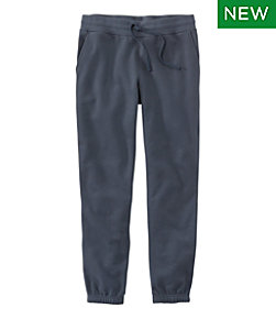 Women's L.L.Bean 1912 Sweatpants