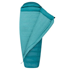 Women's Sea To Summit Altitude 2 Down Sleeping Bag, 15°
