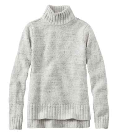 Women's Signature Cozy Sweater