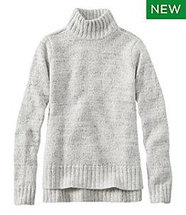 Women's Signature Cozy Sweater