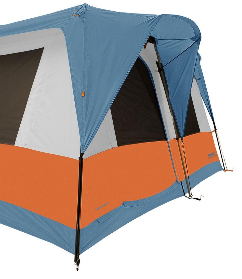 Eureka Copper Canyon LX 8-Person Tent