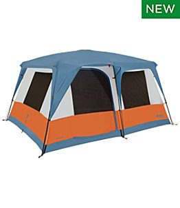 Eureka Copper Canyon LX 8-Person Tent