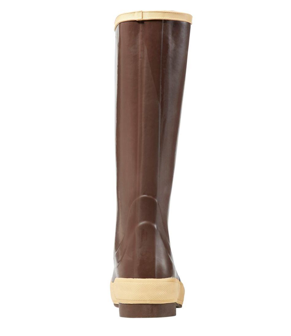 "Men's Xtratuf Legacy Boots, 15"""