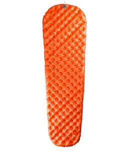 Sea To Summit Ultralight Insulated Sleeping Mat