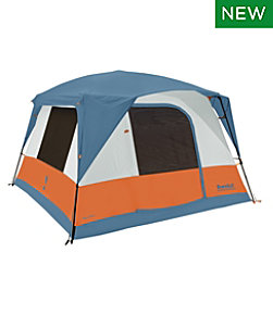 Eureka Copper Canyon LX 4-Person Tent