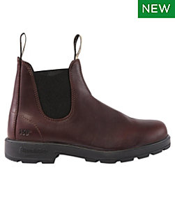 Men's Blundstone 150th Anniversary Chelsea Boots
