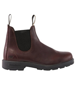 Adults' Blundstone 150th Anniversary Chelsea Boots