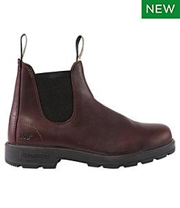 Men's Blundstone 150th Anniversary Chelsea Boots