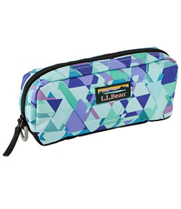 Pencil Case, Print