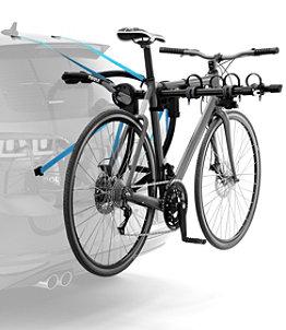 Thule Gateway Pro 3 Bike Carrier