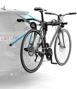 Thule Gateway Pro 2 Bike Carrier