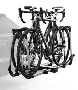 Thule Helium Platform 2-Bike Carrier