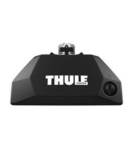 Thule Evo Flush Rail 460R Foot Pack