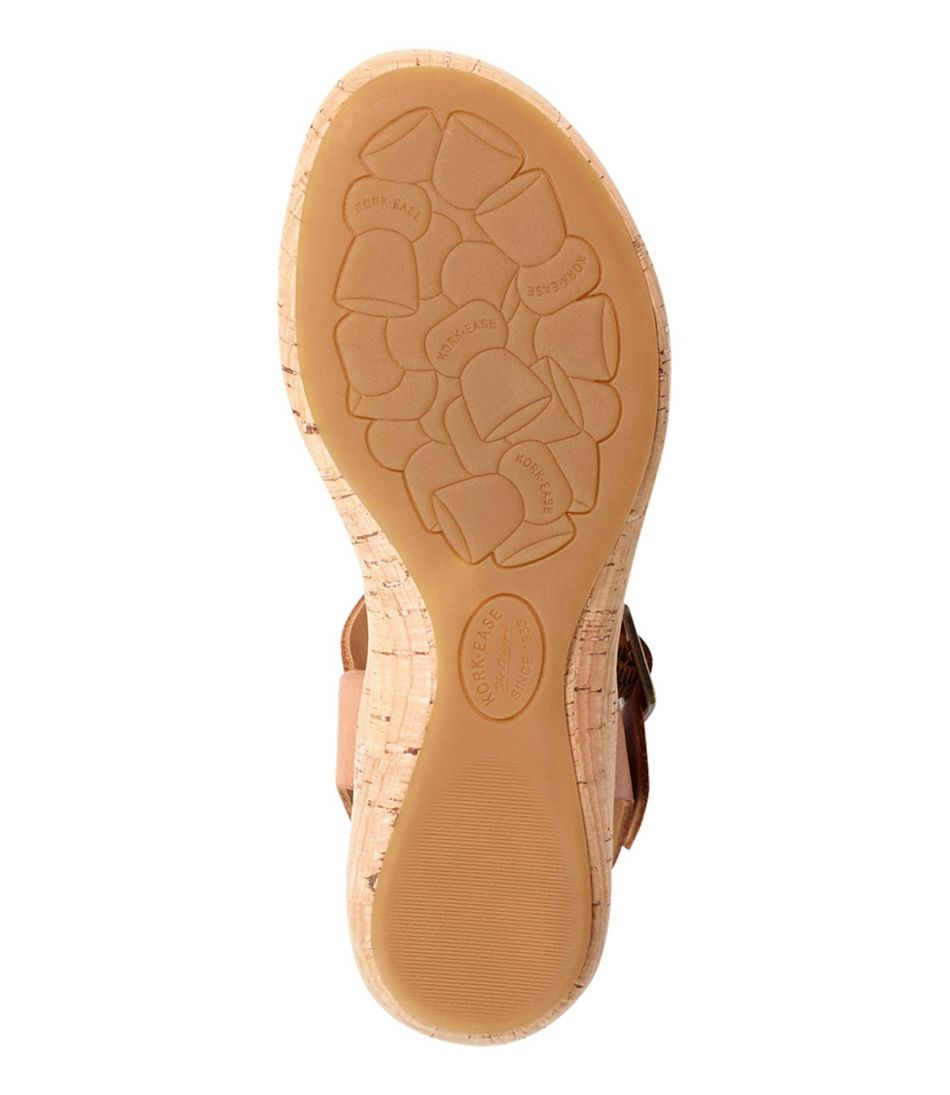 Women's Kork-Ease Lightning Sandal