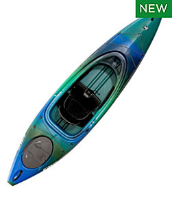 Wilderness Systems Aspire Kayak 105