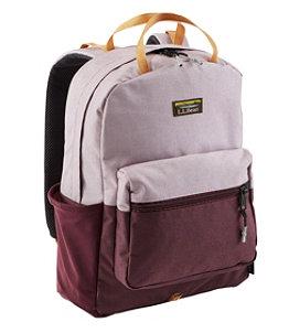 Mountain Classic Cordura Pack, Mini