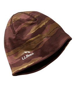 Adults' L.L.Bean Performance Beanie