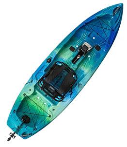 Perception Crank Kayak 10.0'
