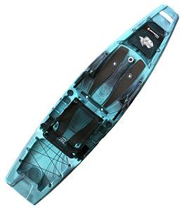 Perception Outlaw Kayak 11.5'