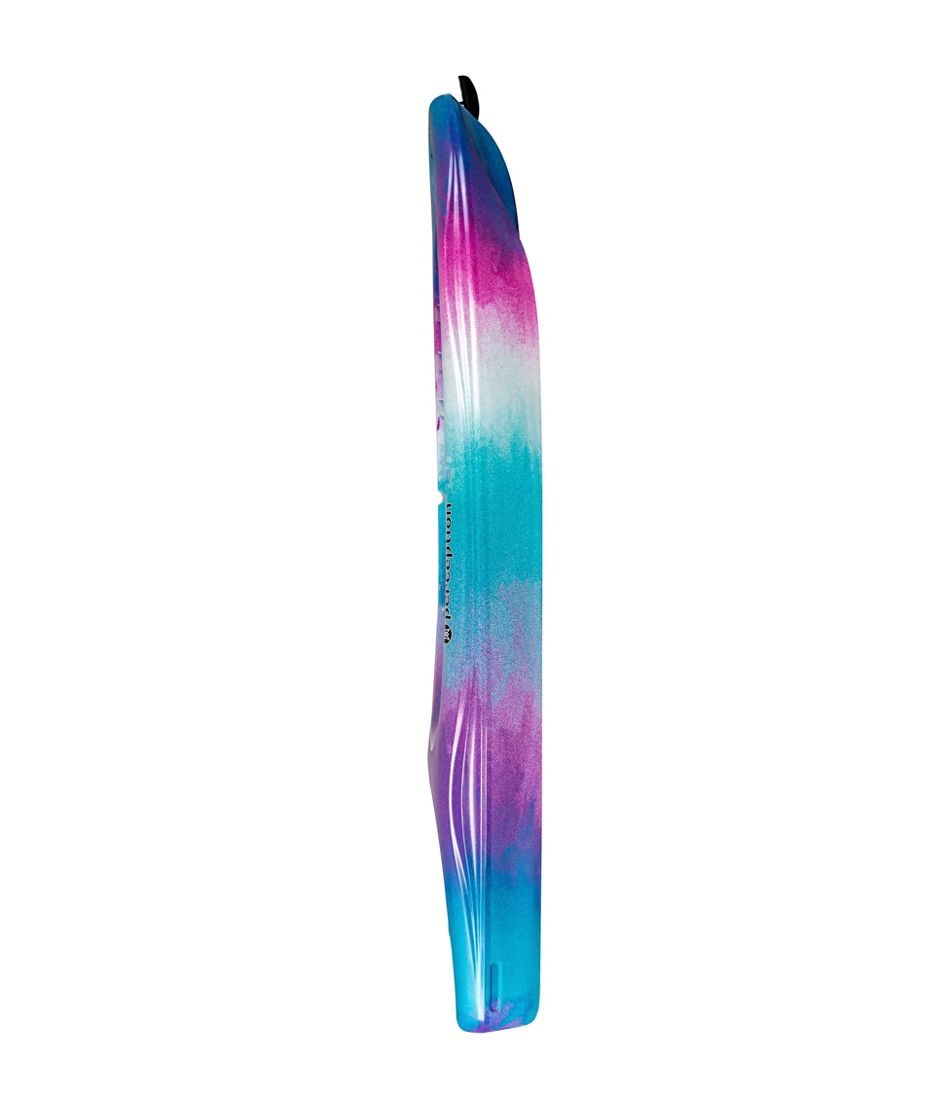 Perception Hi Five Kayak Package, 6.5'