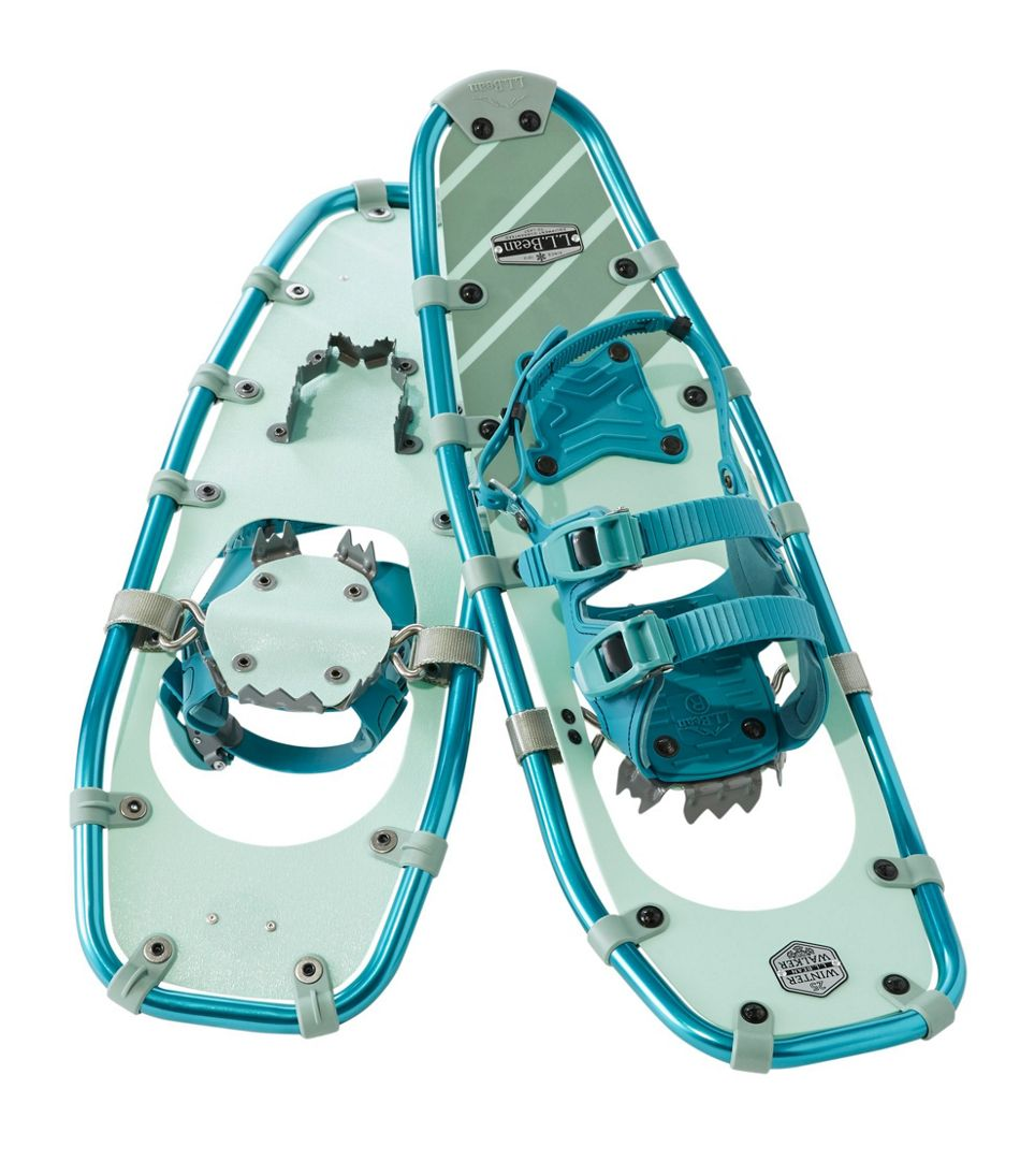 Women's Winter Walker Snowshoe