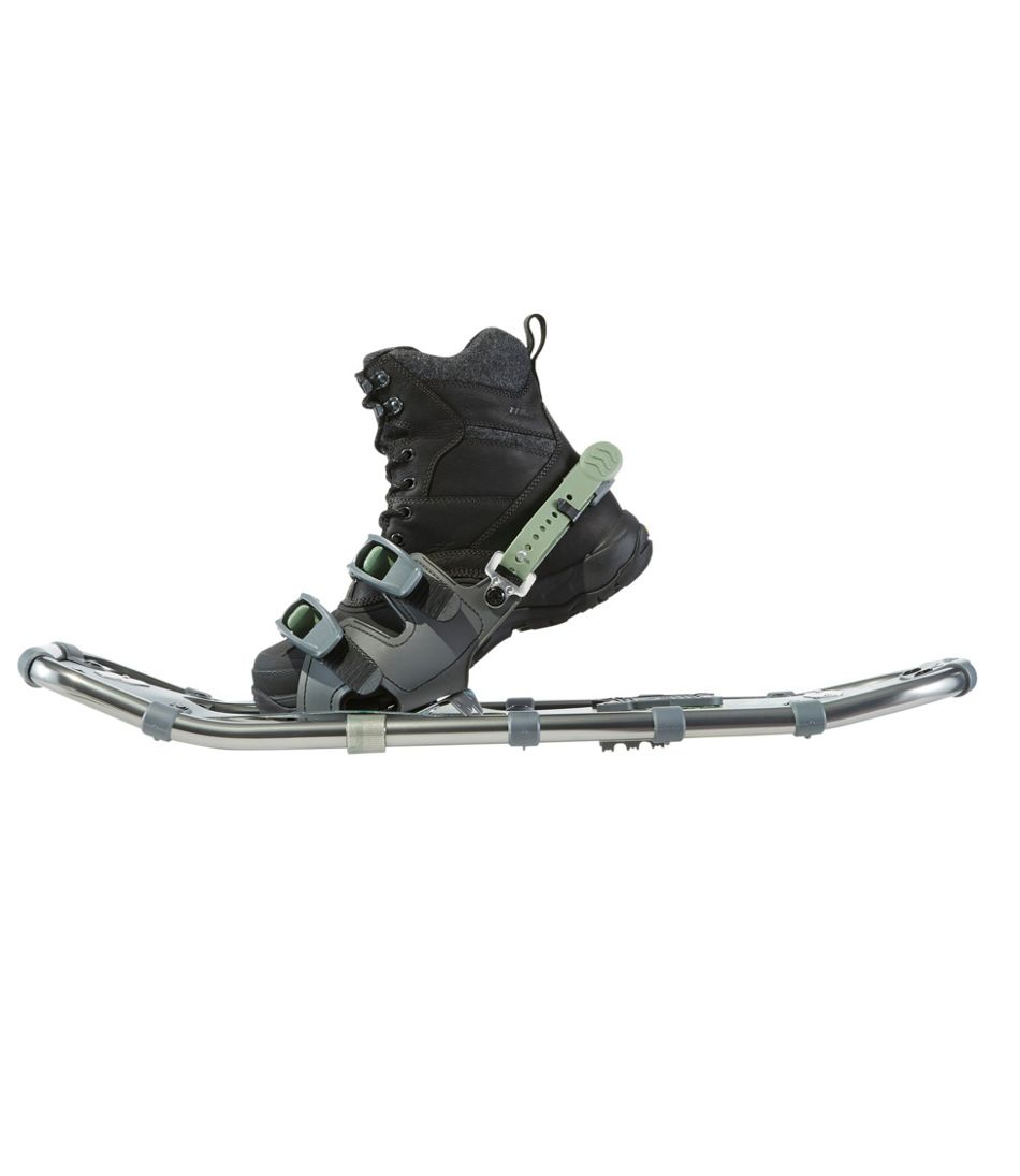 Men's Winter Walker Snowshoe