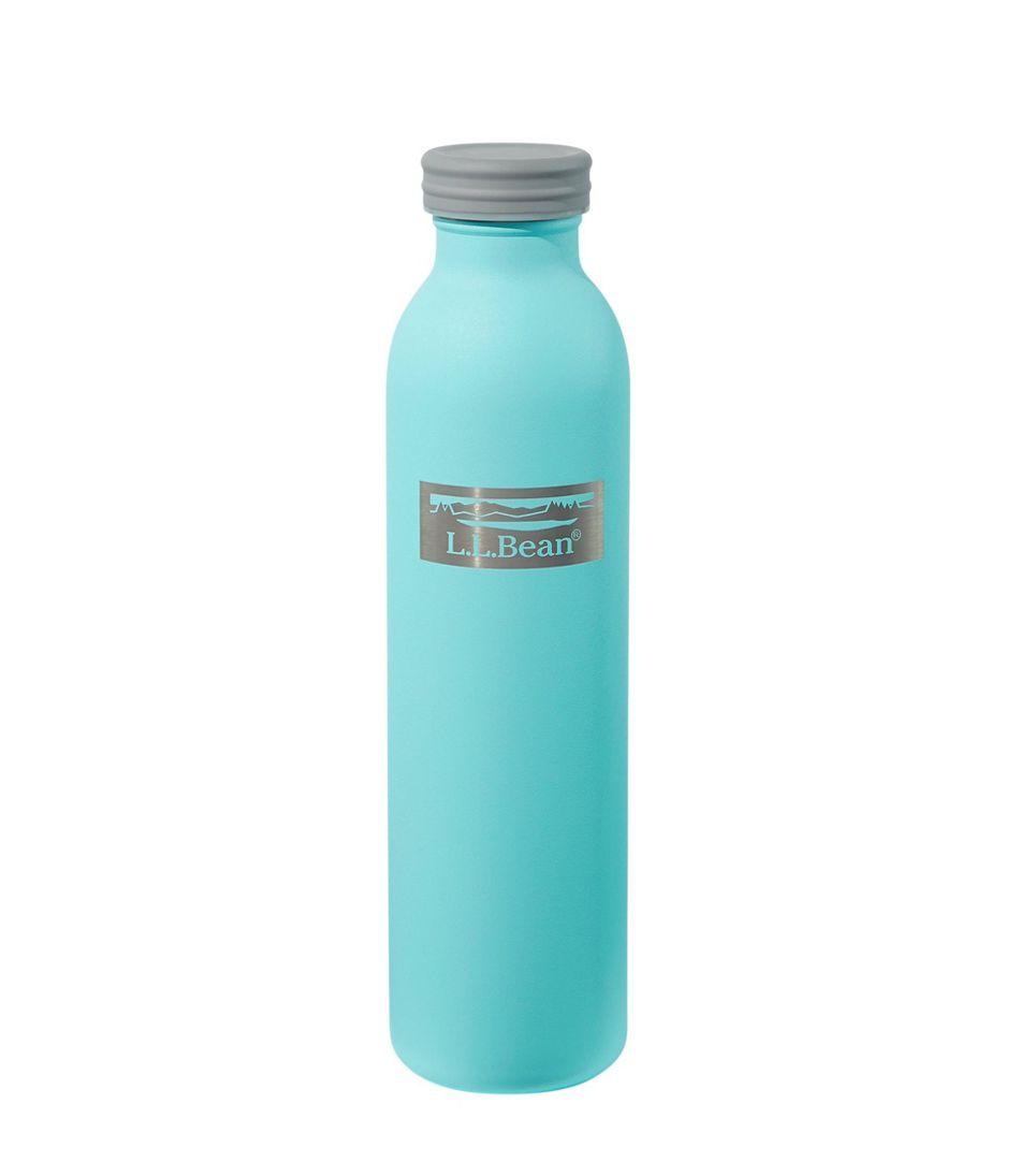 L.L.Bean Original Insulated Water Bottle, 20 oz.