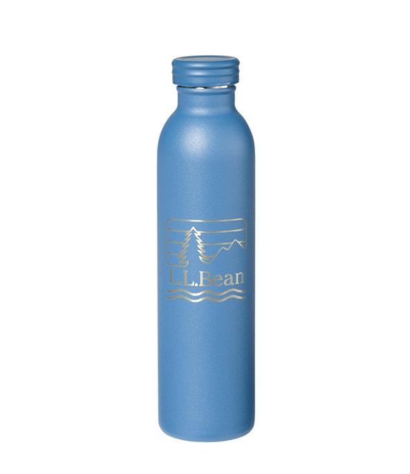 L.L.Bean Original Insulated Water Bottle, 20 oz., , large image number 0
