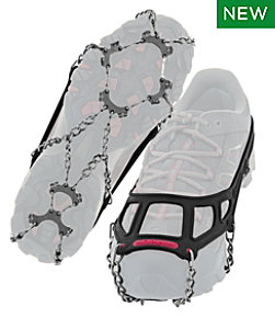 Kahtoola MICROspikes Footwear Traction