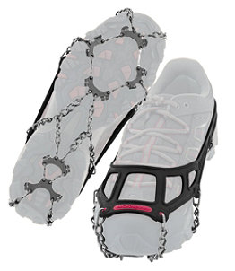 Adults' Kahtoola MICROspikes Footwear Traction