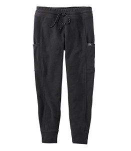 Women's Trail Fleece Joggers