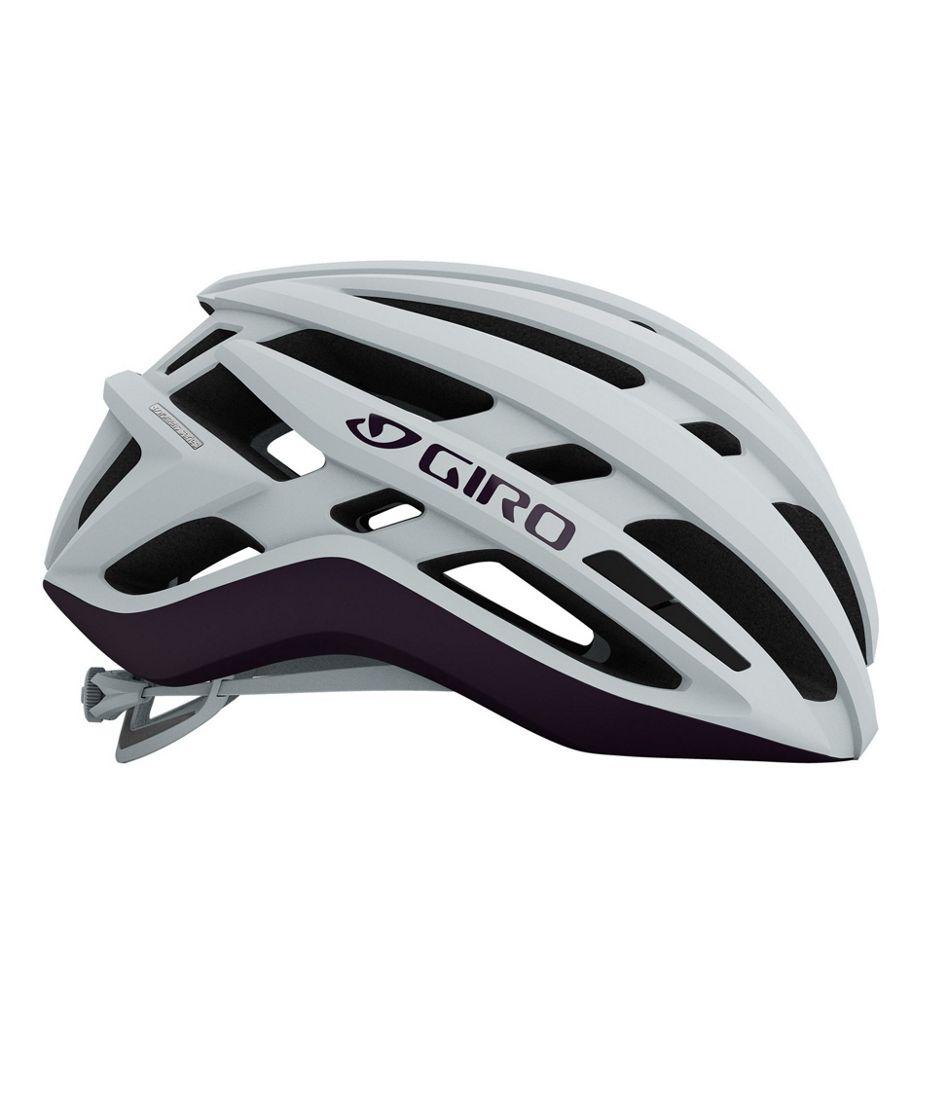 Women's Giro Agilis Road Bike Helmet with MIPS