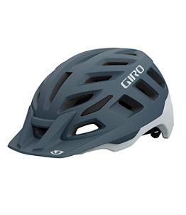 Adults' Giro Radix Mountain Bike Helmet with MIPS