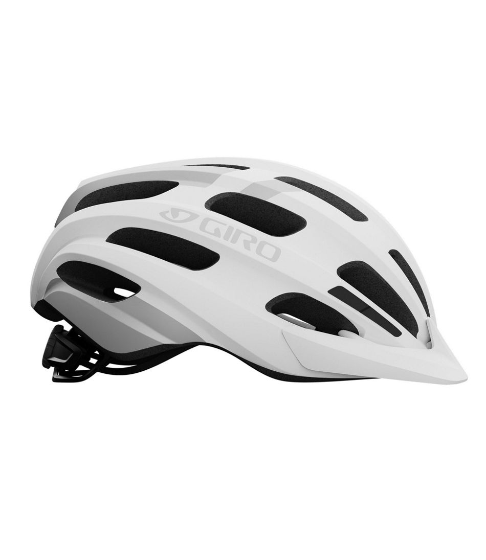Adults' Giro Register XL Bike Helmet