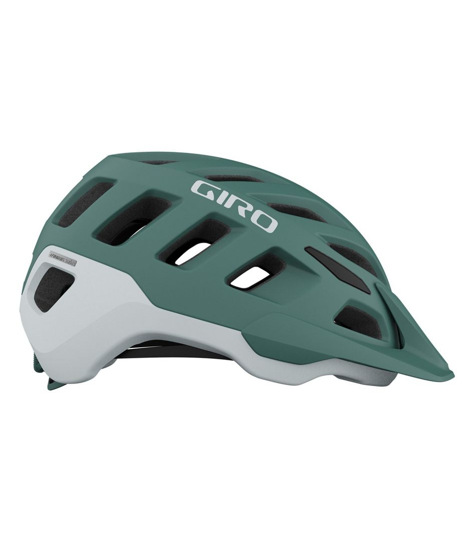 Women's Giro Radix Mountain Bike Helmet with MIPS