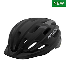 Adults' Giro Register Bike Helmet