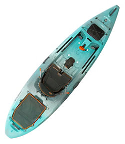 Wilderness Systems Tarpon Kayak 105