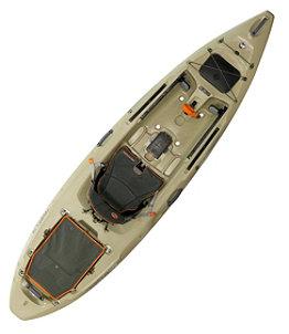 Wilderness Systems Tarpon Kayak 105
