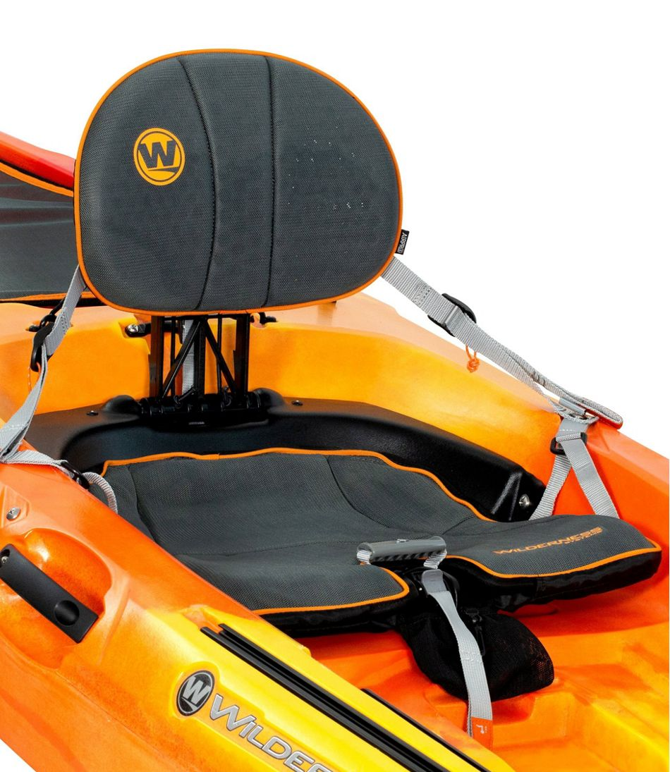 Wilderness Systems Tarpon Kayak 120